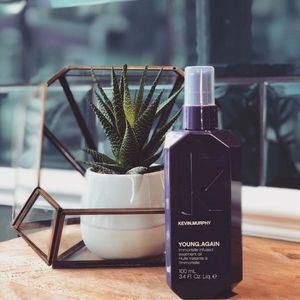 kevin murphy young.again — treatment oil
